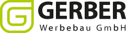 Gerber Werbebau GmbH